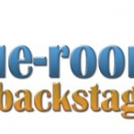 The Blue Room Technical Forum Announces Major Upgrades and Redesign