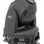Eurolite Introduces TMH-10 Moving Head with 60 Watt LEDs