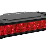 Martin Professional Announces New Stagebar 2 LED Fixture