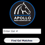 Apollo Design Offers Gel Converter for Mobile Devices