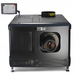 Barco Releases Digital Cinema Projector Designed For Post-Production