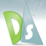 DraftSight: A Free CAD Software for Your DWG Files