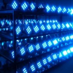 Multiform Lighting Expands Operations