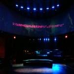 Aron Altmark & Jon Musarra Busk Out Rok Vegas