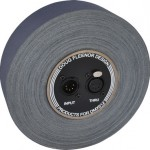 Doug Fleenor Design Introduces DMX Controlled Gaff Tape