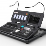 XLNT Advanced Technologies Announces XLNT CyberMotion Motion Control System