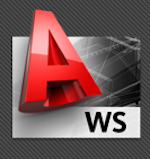 AutoCAD WS App Now on Android Market
