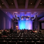 USITT 2011 Recap: Reflections from the Light Lab