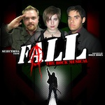 Call For Support – Fall: The Rock Musical in Niagara Falls New York