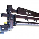 JR Clancy Offers New Rigging Hoists; PowerLine, StageHand, StageHand+, Titan