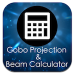 Andrew Derrington Introduces New iOS App; Lighting Calculator