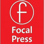 Win $100 Worth of Books from Focal Press – The Most Dramatic Drama Contest!
