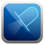 New iOS App – LightLogic
