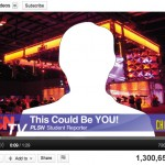 PLSN Announces LDI2011 Student Reporter Search