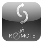 New iOS App – Easy Remote…or is it LumiDesk Remote?