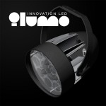 New Product: ilumo Range LED Fixtures From Lumonic