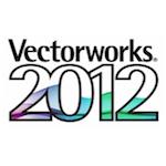Nemetschek Releases Vectorworks 2012