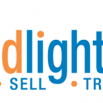 UsedLighting.com Begins PAID Intership Search