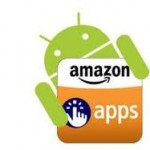 Attn Lighting App Developers, Get Your Droid Apps on Amazon App Store