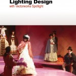 Vectorworks Releases Entertainment and Lighting Design with Vectorworks Spotlight, First Edition