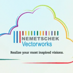 Vectorworks in the Cloud and Possible iOS App