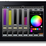 Synthe FX Updates Luminair to v2