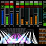 Multitouch Emulator System Now Offers Lighting Control
