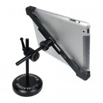 Universal Tablet Mount from Matthews Studio Equipment