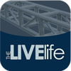 New AV Nation Podcast – Live Life, Episode One