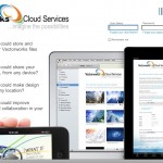 More Details on Vectorworks Cloud Service