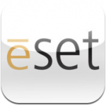 ESTA Foundation Announces eSet App for iOS