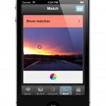 match_photo_iphone