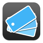 showtool_swatch-app-icon