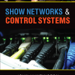New Book: John Huntington's Show Networks and Control Systems