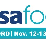Breaking News: PLASA Focus Stamford in November 2012