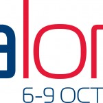 PLASA 2013: Goodbye Earls Court, Hello ExCel