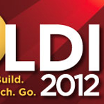 Are You Ready for #LDI2012?