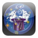 New iOS App: PE Magic Sheet