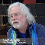 SLDC2013: Interview with Judge Kevin Lee Allen
