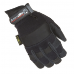 New Product: Dirty Rigger Armordillo Gloves