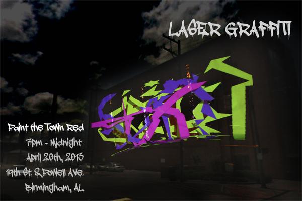 Laser_Graffiti_Render2_800x600