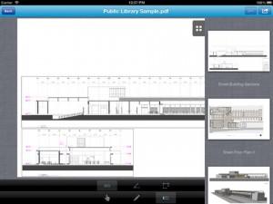 vectorworks-nomad-screen