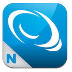 Vectorworks Launches New Mobile App – Nomad