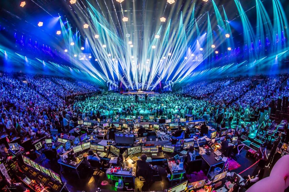eurovision2013-001