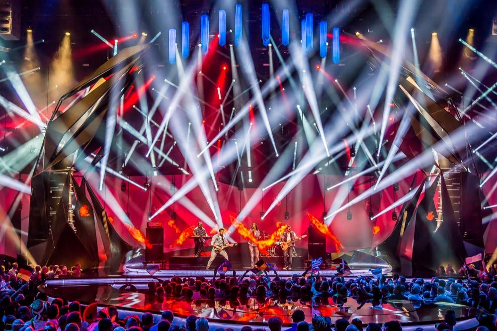 eurovision2013-003