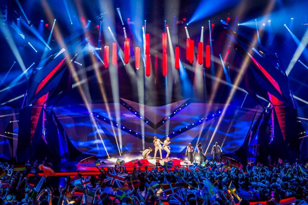 eurovision2013-004
