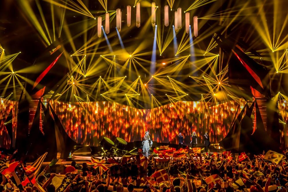 eurovision2013-005