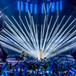EuroVision 2013 – More Eyegasm For Your Viewing Pleasure