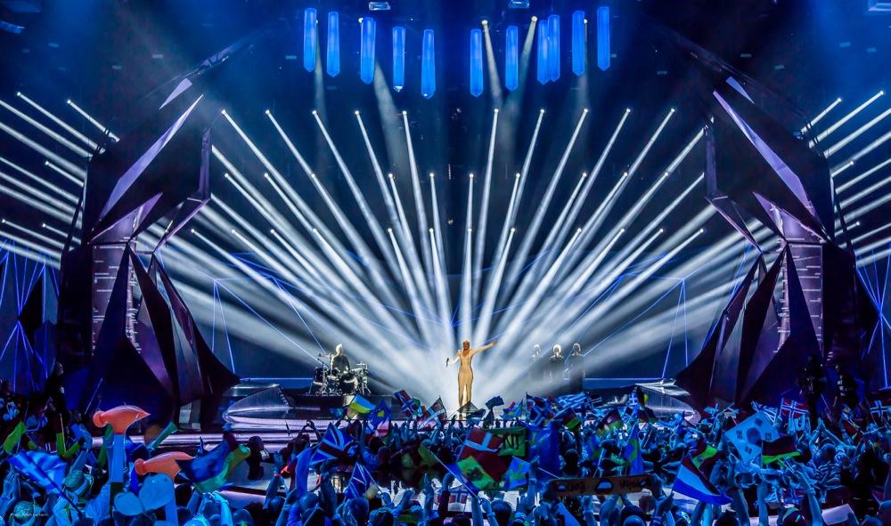 eurovision2013-006