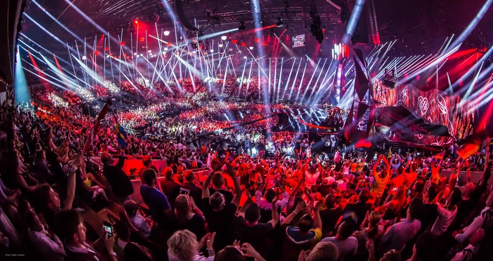 eurovision2013-007